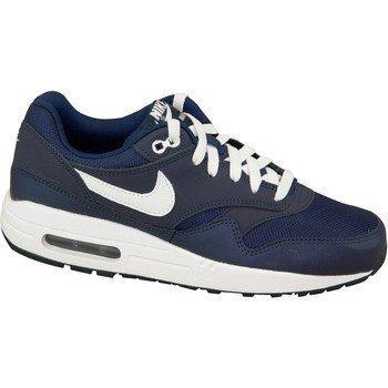 Nike Air Max 1 Gs 555766-405 urheilukengät