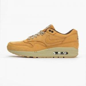 Nike Air Max 1 Leather Premium