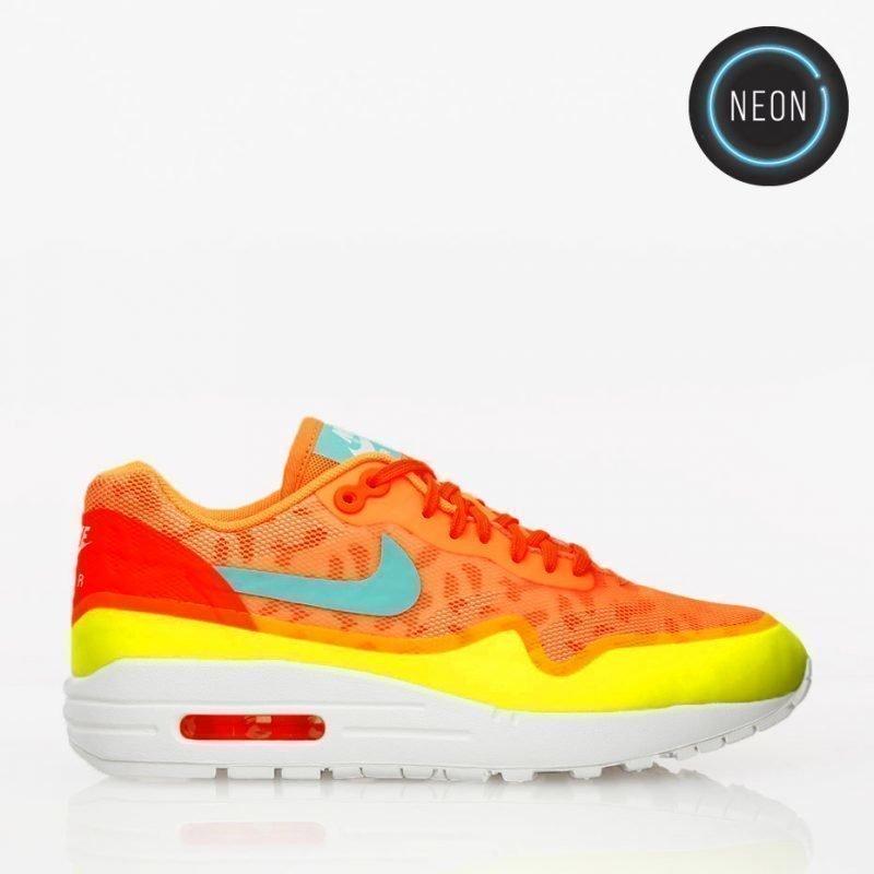 Nike Air Max 1 NS