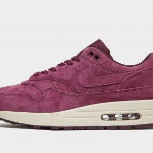 Nike Air Max 1 Premium Violetti
