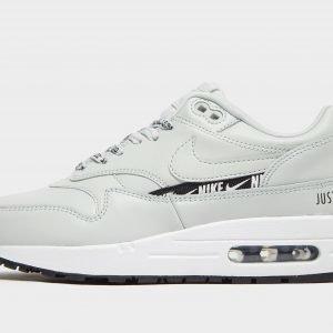 Nike Air Max 1 Se Harmaa