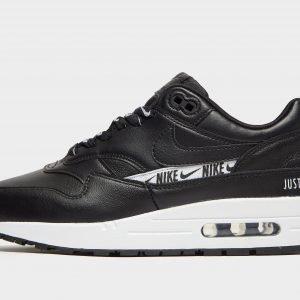 Nike Air Max 1 Se Musta