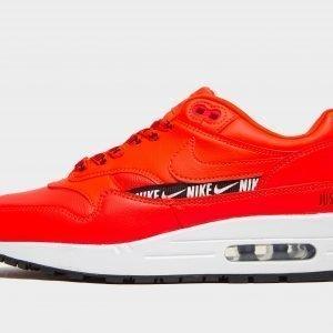 Nike Air Max 1 Se Punainen