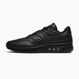 Nike Air Max 1 Ultra SE Premium