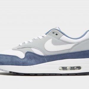 Nike Air Max 1 Valkoinen