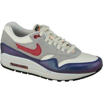 Nike Air Max 1 Vntg Wmns 555284-100 matalavartiset tennarit