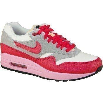 Nike Air Max 1 Vntg Wmns  555284-103 matalavartiset tennarit