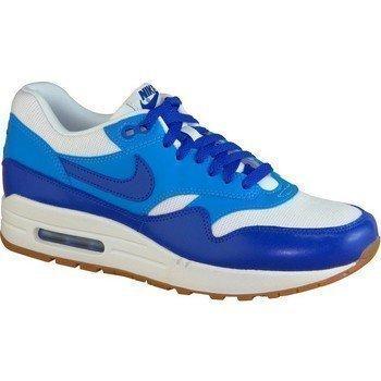 Nike Air Max 1 Vntg Wmns  555284-105 matalavartiset tennarit