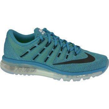 Nike Air Max 2016 806771-400 juoksukengät