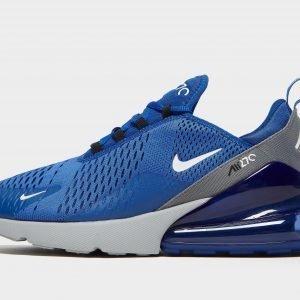 Nike Air Max 270 Sininen