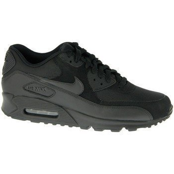 Nike Air Max 90 537384-090 matalavartiset tennarit