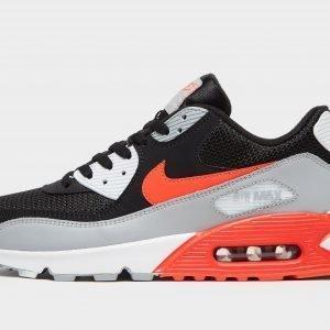 Nike Air Max 90 Essential Og Musta