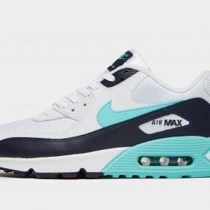 Nike Air Max 90 Essential Og Valkoinen
