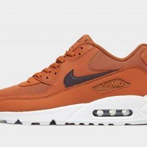 Nike Air Max 90 Essential Oranssi