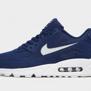 Nike Air Max 90 Essential Sininen