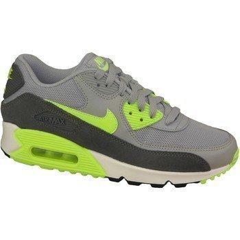 Nike Air Max 90 Essential Wmns  616730-022 matalavartiset tennarit