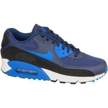 Nike Air Max 90 Essential Wmns  616730-401 urheilukengät