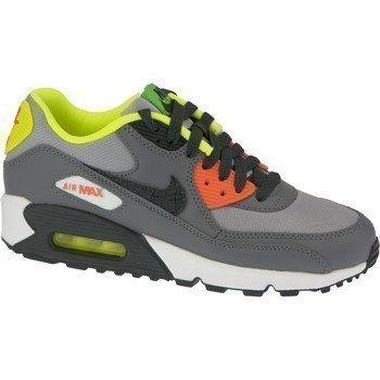 Nike Air Max 90 Gs 705499-002 urheilukengät