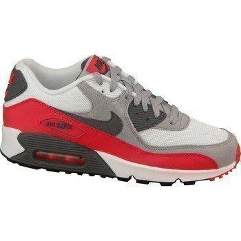 Nike Air Max 90 Gs  705499-003 urheilukengät