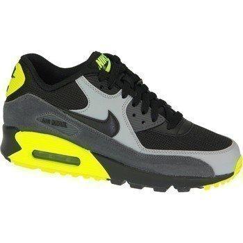 Nike Air Max 90  Gs  724824-002 urheilukengät