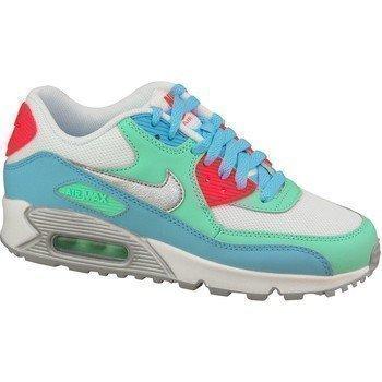 Nike Air Max 90 Gs 724855-100 urheilukengät