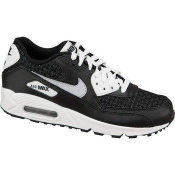Nike Air Max 90 Gs 724882-101 urheilukengät