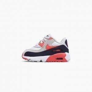 Nike Air Max 90 Leather (td)