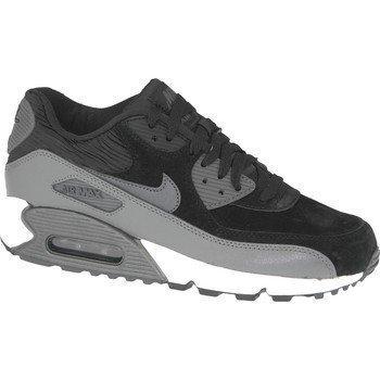 Nike Air Max 90 Lth Wmns  768887-001 urheilukengät