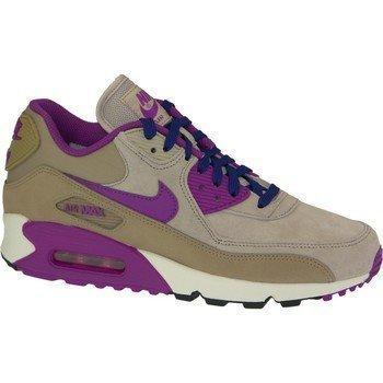 Nike Air Max 90 Lth Wmns  768887-200 matalavartiset tennarit
