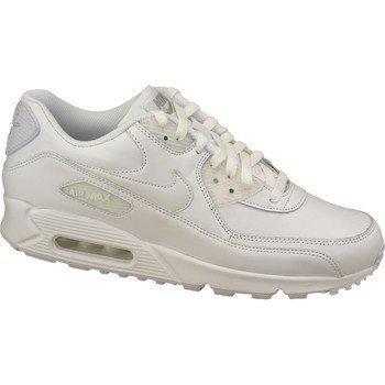 Nike Air Max 90 Ltr 302519-113 urheilukengät