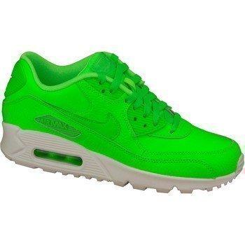 Nike Air Max 90  Ltr Gs  724821-300 urheilukengät
