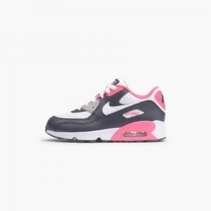 Nike Air Max 90 Mesh (PS)