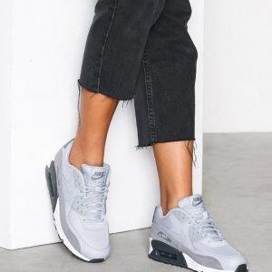 Nike Air Max 90 Tennarit Harmaa