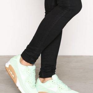 Nike Air Max 90 Tennarit Mint