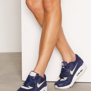 Nike Air Max 90 Tennarit Sininen