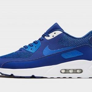 Nike Air Max 90 Ultra 2.0 Sininen