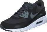 Nike Air Max 90 Ultra Essential Black/Cool Grey/Anthracite
