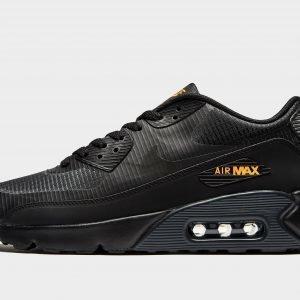 Nike Air Max 90 Ultra Musta