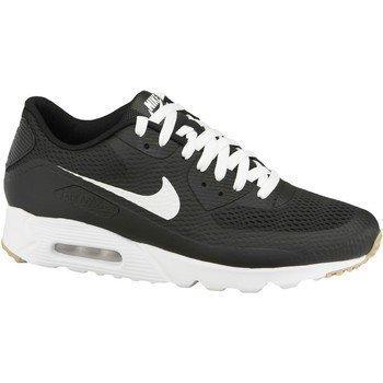 Nike Air Max 90 Utra Essential 819474-010 tennarit