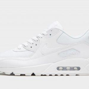 Nike Air Max 90 Valkoinen