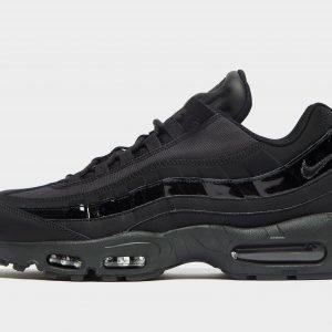 Nike Air Max 95 Essential Musta