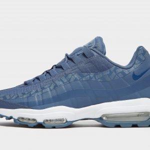 Nike Air Max 95 Ultra Se Sininen