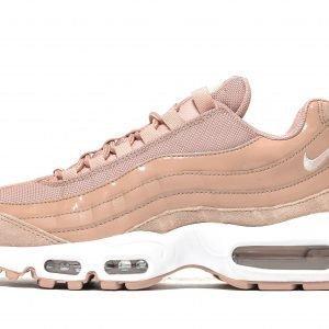 Nike Air Max 95 Vaaleanpunainen