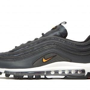 Nike Air Max 97 Og Harmaa