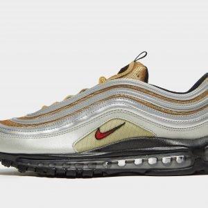 Nike Air Max 97 Og Hopea