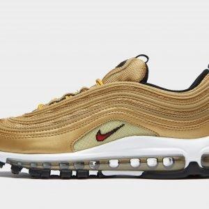 Nike Air Max 97 Og Kulta