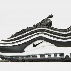 Nike Air Max 97 Og Musta
