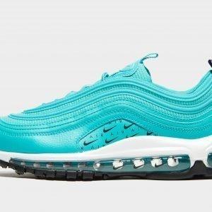 Nike Air Max 97 Og Sininen