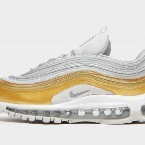 Nike Air Max 97 Og Valkoinen