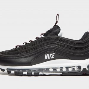 Nike Air Max 97 Se Musta